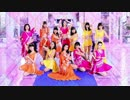 第93位:アンジュルム「恋はアッチャアッチャ」 thumbnail