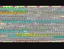 【放送当時の実況】けいおん!!26話~映画化発表【ニコニコ実況&2ch】