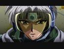【スパロボT】 FTO(イーグル) 武装集 戦闘シーン 【スーパーロボット大戦T】