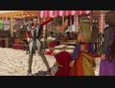 第58位:過ぎ去りし注意力を求める僕がPS4版ドラクエ11を初プレイ実況 Part28 thumbnail