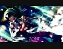 EPHEMERAL ZONE【RED ZONE Arrange】