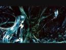 第87位:【初音ミク】闇夜の誓い【オリジナル】