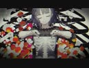 【Rap有】乙女解剖 歌ってみた【MёruyU】