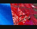第66位:【閲覧注意】紅魔館猟奇事件【part4】