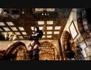 【実況プレイ】Skyrim-追いかけて、雪國【vol.139-3】