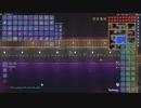 【観測動画】PC版テラリア1.3で木を愛する人 #074【字幕】