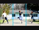 【オリジナル振り付け】マイペース・サイエンス踊ってみた【ぱーる】