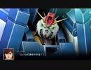 【スパロボT】フルアーマーZZガンダム武装集 戦闘シーン 【スーパーロボット大戦T】