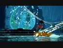 RiME字幕プレイ動画#14 抑鬱その2