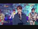 【k-pop】 백퍼센트(100%) - Still Loving You 뮤직뱅크 (MusicBank) 190322