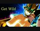 【遊戯王UTAU】カイトでシティーハンターの曲【Get Wild】