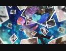 葉月リチョ - 数多の星の中から feat.ケビン