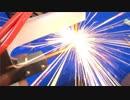 第66位:溶接機を作ってみた 2 thumbnail