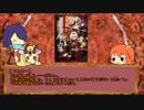 【第13回うっかり卓ゲ祭り】ドラクルージュ講座inカルデア