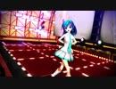 【MMD】39(サンキュー).LIVE!【らぶ式モデル】