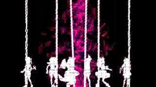 【ケムリクサ】INDETERMINATE UNIVERSE(短調にしてみた)