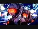 【刀使ノ巫女 刻みし一閃の燈火】メインストーリー 第3部 第3章 Part.02