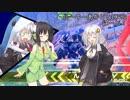 【EXVS2】ルーキーあかりのEXVS2 ぱーと1【VOICEROID実況】