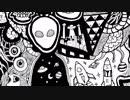 第56位:【Original】心内モンスター/礒飛健太 thumbnail