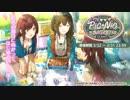 【シャニマス】イベントコミュ E011-0 PiCNiC BASKET オープニング「レンジでチン!」