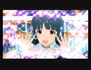 【北上麗花】ミリオンライブ!全体曲ソロライブメドレー