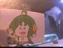 【うたスキ動画】わが青春のアルカディア 無限軌道SSX ED「おれたちの船出」を歌ってみた【VTuber☆O2PAI】