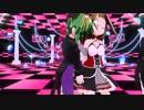 【Dance×Mixer】何番煎じなのかわからんよ!娘1号、2号、3号(30)