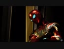 脳に巣食うMarvel's Spider-Man【実況】Part.62