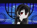 【MMDけもフレ】黒かばんちゃんでセル楽浄土