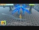第39位:【けもフレCMC】けものフレンズのゲームを作ってみたい part17 thumbnail