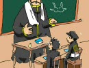 【戦国BASARA】学園で「バスト占いのうた」描いてみた【手書き】 thumbnail
