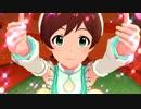 ミリシタ 「ピコピコIIKO! インベーダー」 ひなた 【プラネット・ストレンジャー アナザー】
