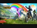 【GARY】Trials_Fusion(PC版,ニコ生)