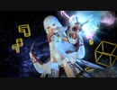 Fate/EXTELLA LINK アルテラ・ラーヴァ ムーンドライブ・宝具