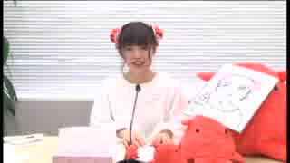 (終)【AG-ON版】和泉風花の本気(マジ)!アニラブ2019年3月27日#12
