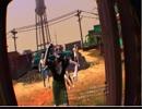 【PSVR】荒廃しきったアリゾナにおれっちが来た! アリゾナサンシャイン  PART12