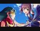 【卓M@s】Replay-Heroic- 1-1『Diabolic Beast』【ダブルクロス】