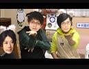 【狩野翔さん】ちょいねころび男子2019年3月号「メール紹介」と「なりきり男子」