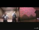 【うたスキ動画】誰がために/成田賢/こおろぎ'73 を歌ってみた【ぽむっち】