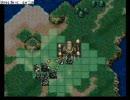 続 ファイアーエムブレム聖戦の系譜を関西人が実況プレイ 1-5