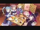 第85位:『エンゲージプリンセス』オープニングアニメ thumbnail