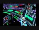 【XBOX360】バーチャロンフォース 対戦40