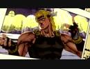 【ジョジョASB】露伴先生でシーザーちゃんと対戦 #82