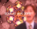 SCARLET HON ZONE
