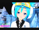 【Ray-MMD】Heart Beats