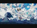 深海の歌 / 初音ミク [オリジナル]