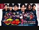 第41位:ホモと聴く「Go! Now! ~Alive A life neo~(ラジオVer.)」 thumbnail