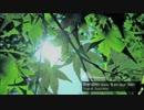 【DKC2】Brambles (House RMX)/とげとげタルめいろ