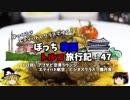 第79位:【ゆっくり】韓国トルコ旅行記 47 エティハド航空 ビジネスクラス 仁川へ thumbnail