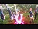 【プレイ動画】閃の軌跡Ⅲを振り返ろう Part51【実況・字幕なし】